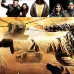 vishwaroopam-released