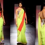 Desi-Girl-Priyanka-Chopra-sexy-avatar-on-Ramp