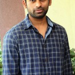 Director Vasanth's son entering Silver Screen