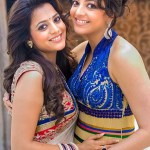 Sizzling-Tollywood-Sisters-kajal-and-nisha