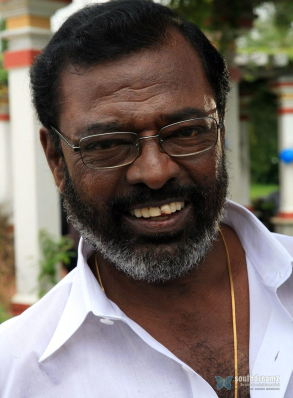 Thalapulla Movie Manivannan Stills 586x796 Director Manivannan passes away!