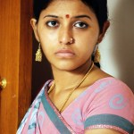 Where is Anjali? Police finding hard to trace her