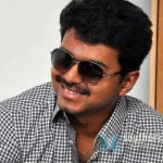 Vijay's 'Jilla' to kick start from May