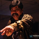 powerstar-dr-srinivasan-lathika-hot-stills-1