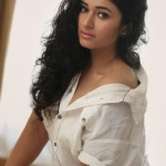 Poonam Bajwa (born on April 5, 1989) is an Indian actress, who predominantly appears in Tamil and Telugu language films