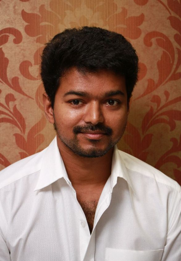 Vijay and Vijay New Film Pooja Stills 24 586x844 Ilayathalapathy in Hollywood film?