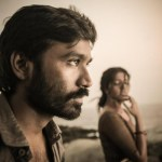 Mariyaan undergoes censor exam on May 15