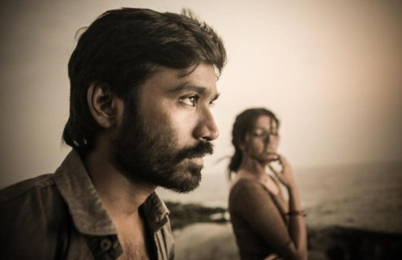 mariyaan 2 586x380 Mariyaan movie preview