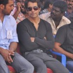 After Dharani and Gautham Menon, Vikram signs another top director