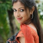 malayalam-actress-amala-paul-hot-photos-1