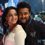 singam-2-surya-and-anushka-love-making-stills