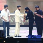 Vijay amazes the choreographers
