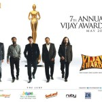 vijay awards 2013