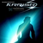 Krrish-3-Official-Movie-Logo-Exclusive