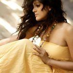 spicy-indian-actress-vishakha-singh-hot-glamour-photo-shoot-3