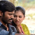 Naiyandi-movie-dhanush-nazriya-nazim-love-making-stills-3