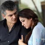 ajith-aarambam-stills-3