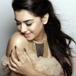 Hansika Motwani Latest Hot Slim Look
