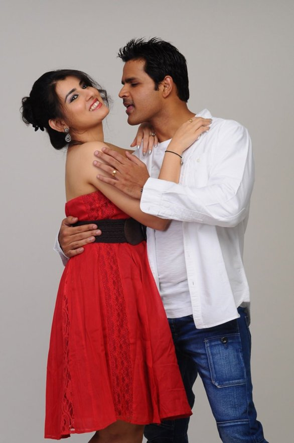 6 tamil movie archana shaam love making stills 8 586x882 6 Movie Review