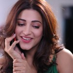 Shruti Hassan spoils Mumaith Khan's career