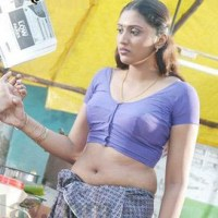 Hot Actress sexy Navel stills