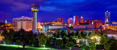 Best Places to Live or Retire in Tennessee – TN Cities & Regions