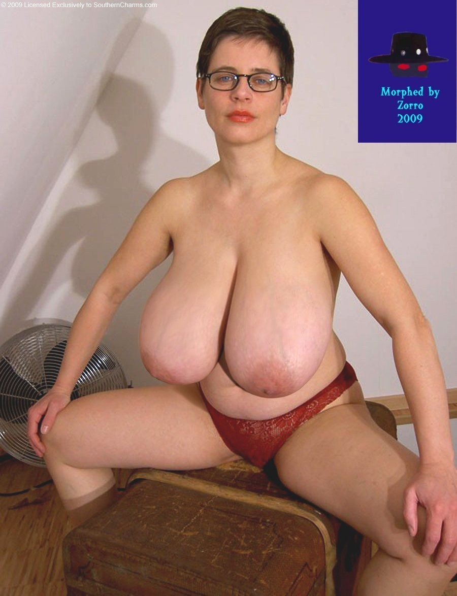 Search Result For Abisi Busty
