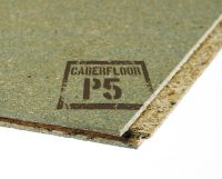 P5 Chipboard Flooring 18mm and 22mm | Moisture Resistant ...