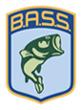 BASS-thumb