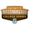 Bassmaster_College-Thumb