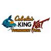 KingKatLogo-Thumb