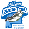 ALA_Bass_Trail-Thumb