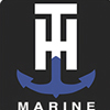 TH Marine Logo-THUMB