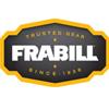 Frabill-THUMB