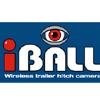 Iball-THUMB