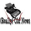 really-old-news-icon