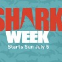 Does Shark Week portrayal of sharks matter?
