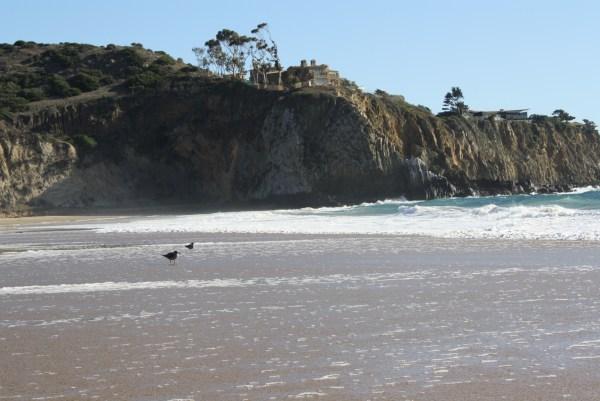 Gelato Places In Laguna Beach