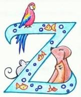zookeepersL