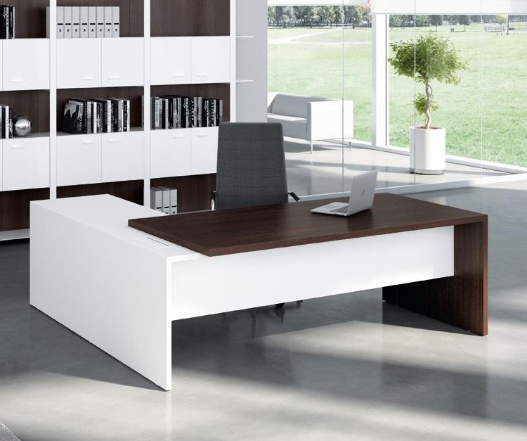 Office Desks  Computer Desks from Southern Office Furniture