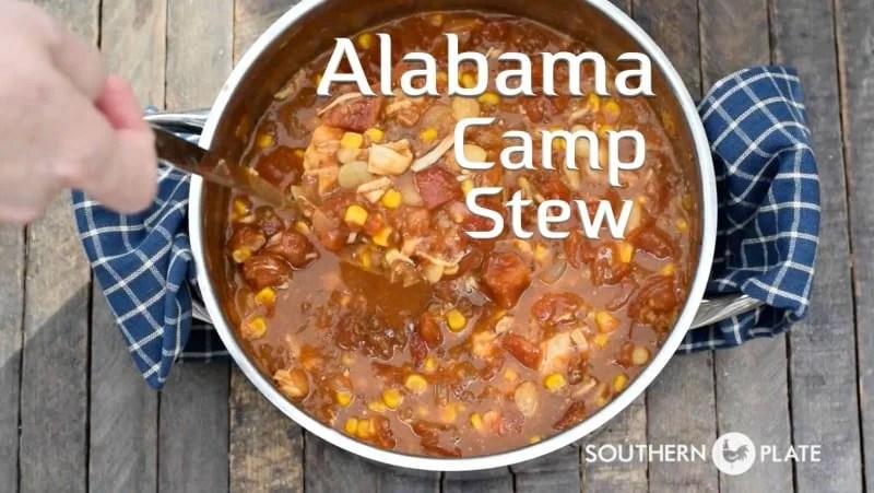 camp-stew-still-image