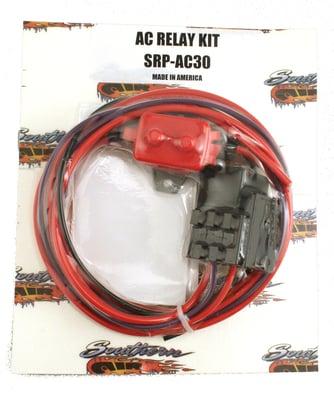 AC Relay Kit