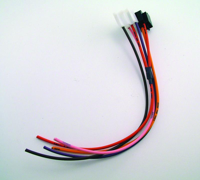 2011 Dodge Ram Trailer Plug Wiring Diagram Technical Wiring ... on
