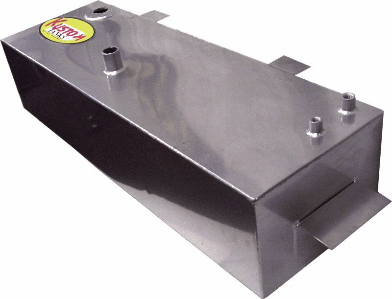 47-53 Chevy Truck Fuel Tank