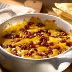 Foodie Friday: Cinco de Mayo Menus