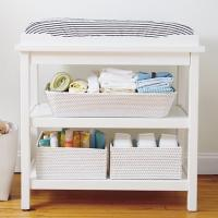 11 Things You Don't Need for Baby :: Southern Savers