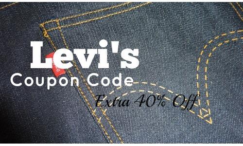cvs com coupon code free shipping