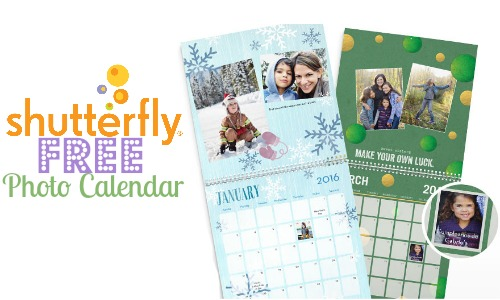 Photo Calendars Shutterfly Up To 50 Off Shutterfly Coupons Promo Codes 2018 Shutterfly Coupon Code Free Photo Calendar Southern