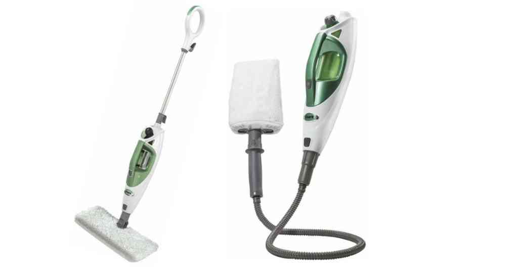 Best Buy Shark Steam Mop For 6999 Southern Savers