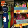Walgreens Clearance 50 Off Toys Electronics